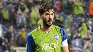 Interview: Brad Evans on the club