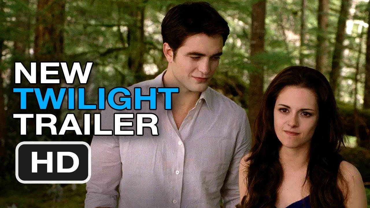 twilight full movie.com