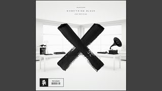 Everything Black (feat. Mike Taylor)
