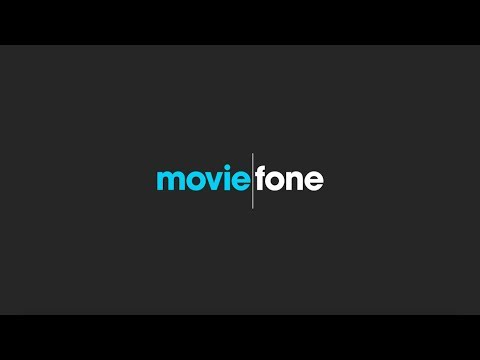 Hello, And Welcome To Moviefone