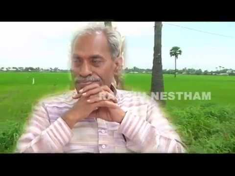 Subhash Palekar's Interview and Natural Farming Process