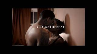 """Dej Loaf x Lil Durk Type Beat """"What We Do""""-(Prod. by YBO_onthebeat)"""