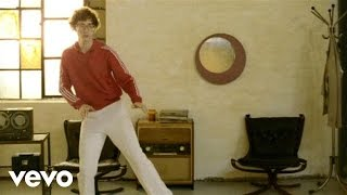 Kings Of Convenience - I'd Rather Dance With You thumbnail