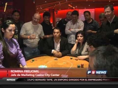 Sports hq poker