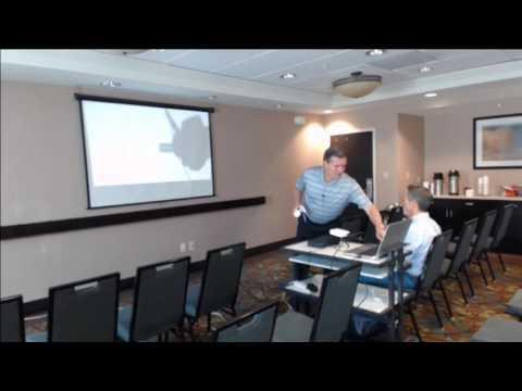Broker Relationship Training