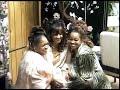 Dorinda Clark-Cole Original 2002 Live Recording Footage (I'm Still Here)