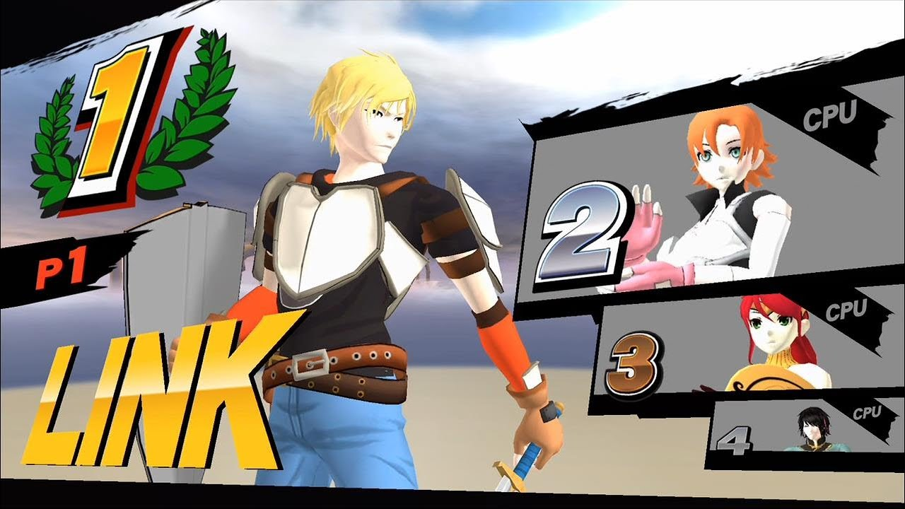 Mewkwota Super Smash Bros 4: Super Smash Bros 4 Wii U