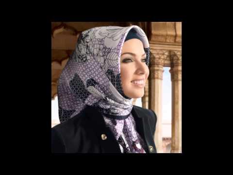 Смерч Жақау - Хиджабтағы қыз слушать mp3