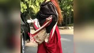 Lagdi Lahore Di Aa| New Viral Video  | YouTube