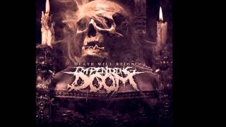 Watch Impending Doom Endless video
