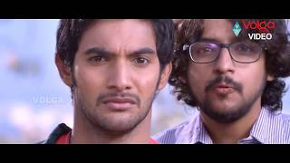 Sapthagiri Non Stop Jabardasth Telugu Comedy Scenes | Latest Movies Comedy Scene | #TeluguComedyClub