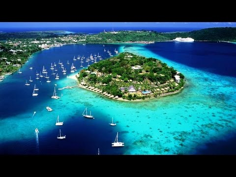 Top20 Recommended Hotels in Republic of Vanuatu, Oceania sor