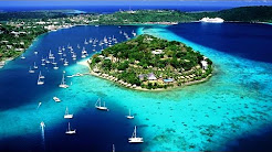 Top20 Recommended Hotels in Republic of Vanuatu, Oceania sorted by Tripadvisor's Ranking