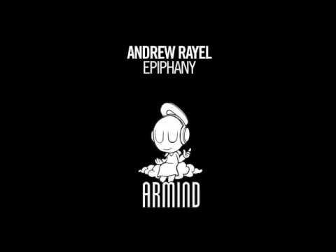 Andrew Rayel - Epiphany (Extended Mix)