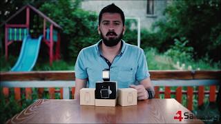 Смарт-Годинник (smart watch) з сім-карти dz09 від -- 4Sales.ru