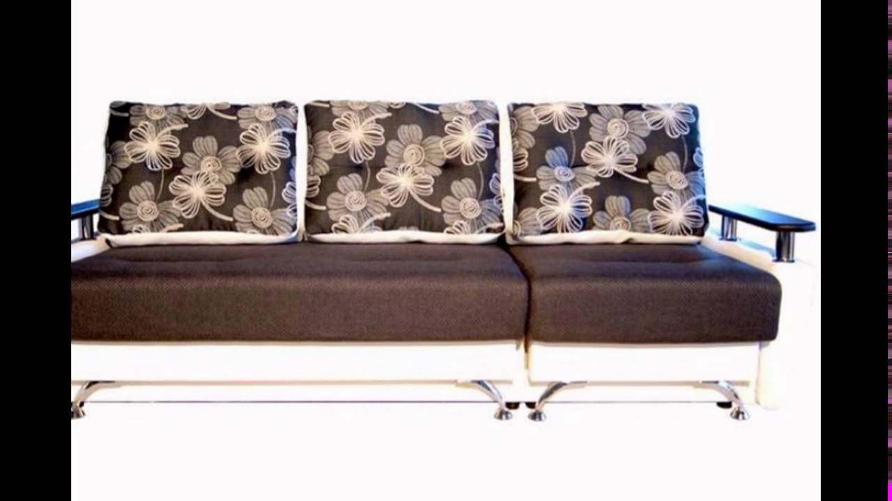 Интернет магазин мебельных изделий кухня оля бмф купить в киеве с доставкой по украине, цена на мягкие диваны, офисные кресла и прочую.