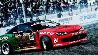 Download Tokyo drift - teriyaki Boyz song