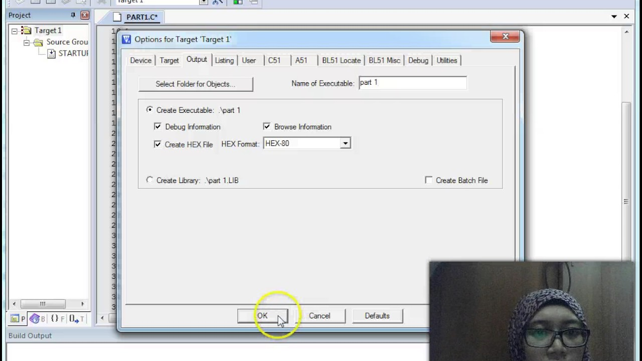 pictures How to Delay a Batch File