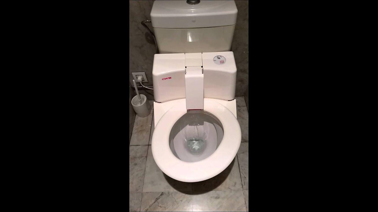 В интернет-магазине икеа вы найдете: широкий выбор аксессуаров для туалета по доступным ценам, фото,характеристики. Доставка по москве, спб и россии. Заходите!