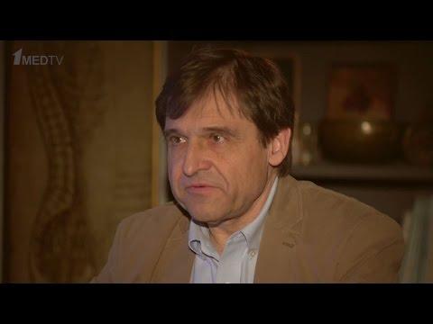 Академик Чумаков назвал категорию людей, которым не страшен коронавирус