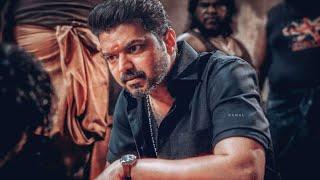 Bigil Official Trailer 2 | Vijay | AR Rahman | Atlee | AGS production.mp3
