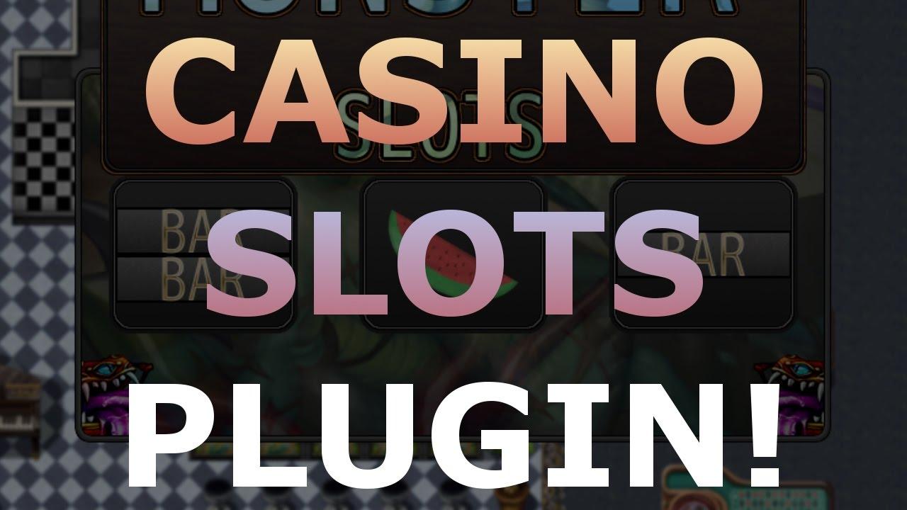 rpg maker casino