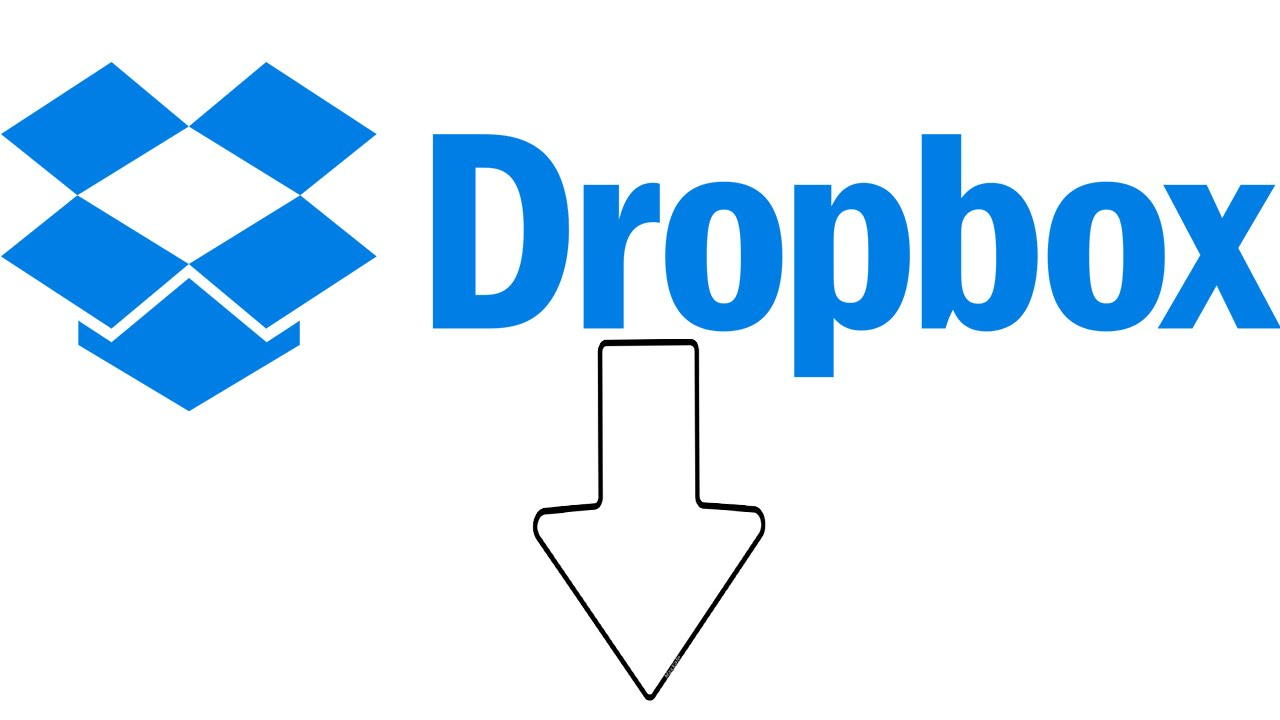How to Download/install Dropbox Mac and Pc