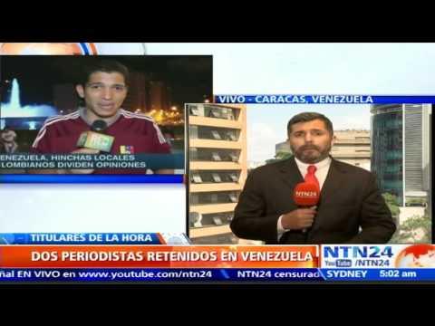 Defensa de Leopoldo López introducirá un nuevo recurso ante el TSJ