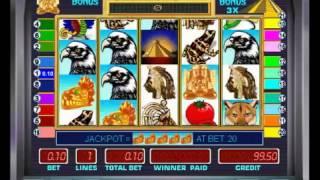 Игровые автоматы играть бесплатно без регистрации золото ацтеков