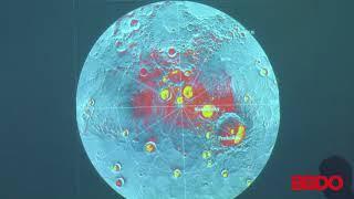 Открытие Солнечной системы: что узнали за последние 20 лет?
