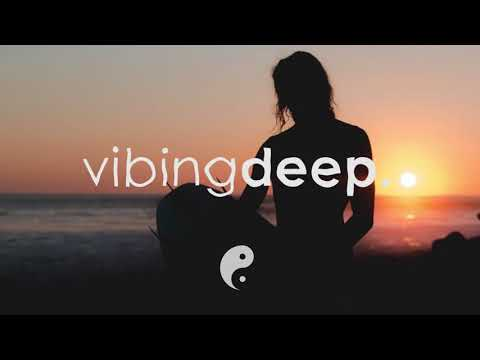 Camila Cabello - Havana (anywhr Deep House Remix)