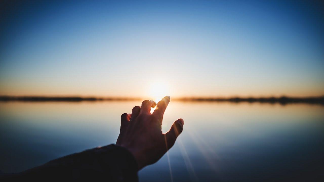 No Te Equivoques: Dios No Desea que le Adores, solo que Espabiles