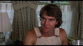 All Night Long (1981) · Dennis Quaid