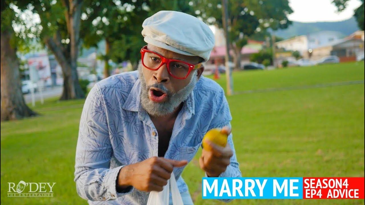 Download Marry me | Season 4 | Episode 4 | Advice