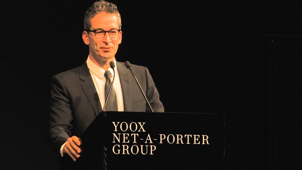 ufficiale più votato come comprare donna Il titolo Yoox Net-a-Porter Group debutta in Borsa