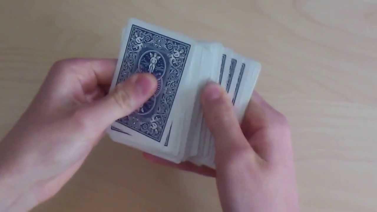 tour de magie carte dynamo