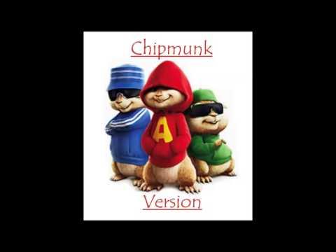 Lean On - Major Lazer (Chipmunk Version)