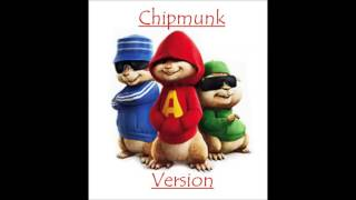 Lean On - Major Lazer (Chipmunk Version)
