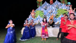Best Shiv Bhajan - Bhole Ki Basti Chayi Hai Masti By Raj Kumar Lakha,Mona Mehta