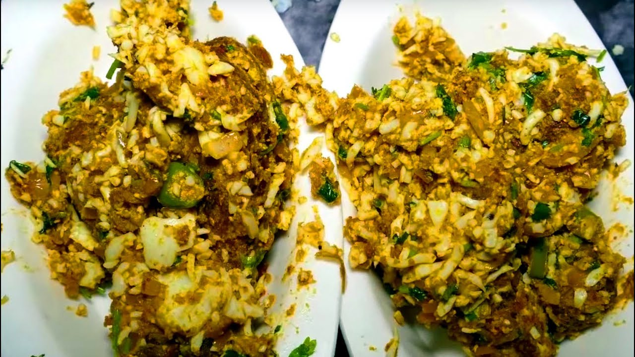 Egg chicken fry non veg recipes street food youtube forumfinder Choice Image