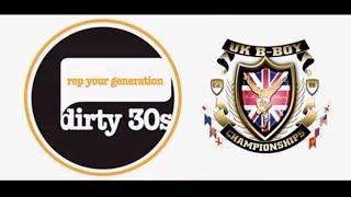 Fresh Jive Dirty 30s Trailer 2014