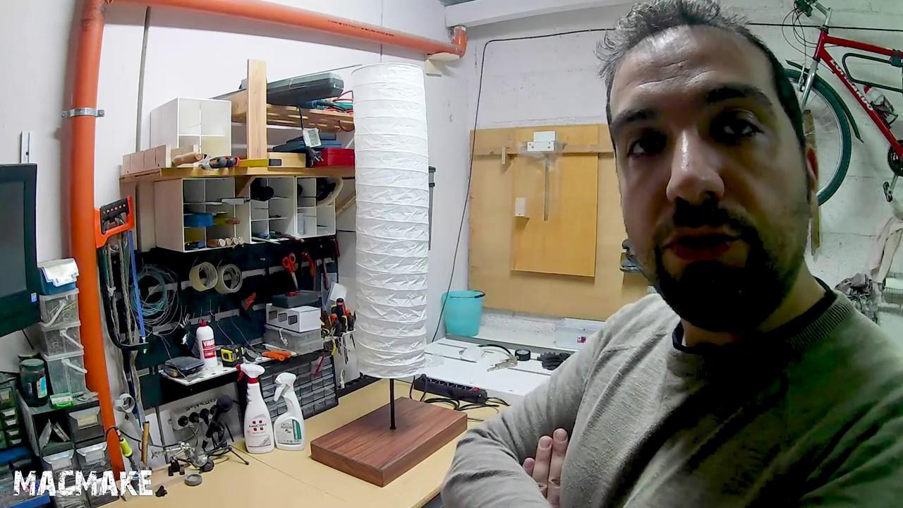 Mobili Con Cassetti Nascosti come costruire un cassetto segreto - secret box - macmake