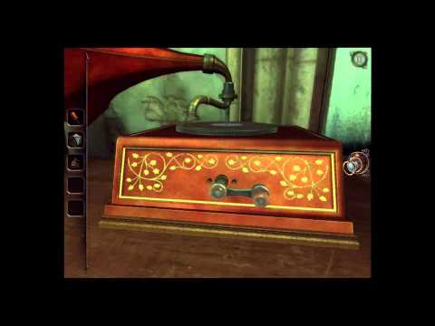 The Room Three (3): Chapter 5 Telephone Puzzle Escape & Lost Endings COMPLETE Walkthrough Grey Holm
