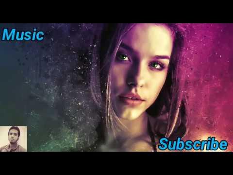Tu Hi Tu Har Jagah Aaj | Kick | Full Mp3 Song