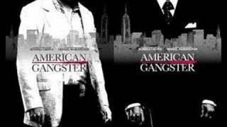 Jim Jones - Intro (Harlem's Own) [feat. Dame Dash & Max B]