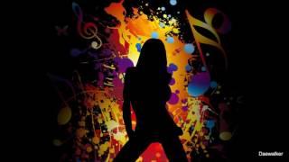Жасмин - Три точки тире (Original mix)