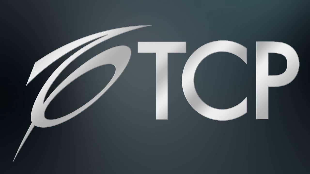 TCP Wireless. TCP Lighting & TCP Wireless - YouTube