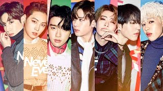6 OF THE FUNNIEST GROUPS IN KPOP!!! (male)