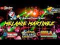 Dj Carousel Melanie Martinez Terbaru  Trobuz  Mp3 - Mp4 Download