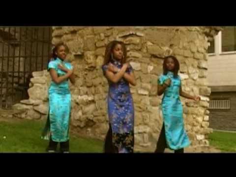 le seigneur nous a aimés (Samuel konde)